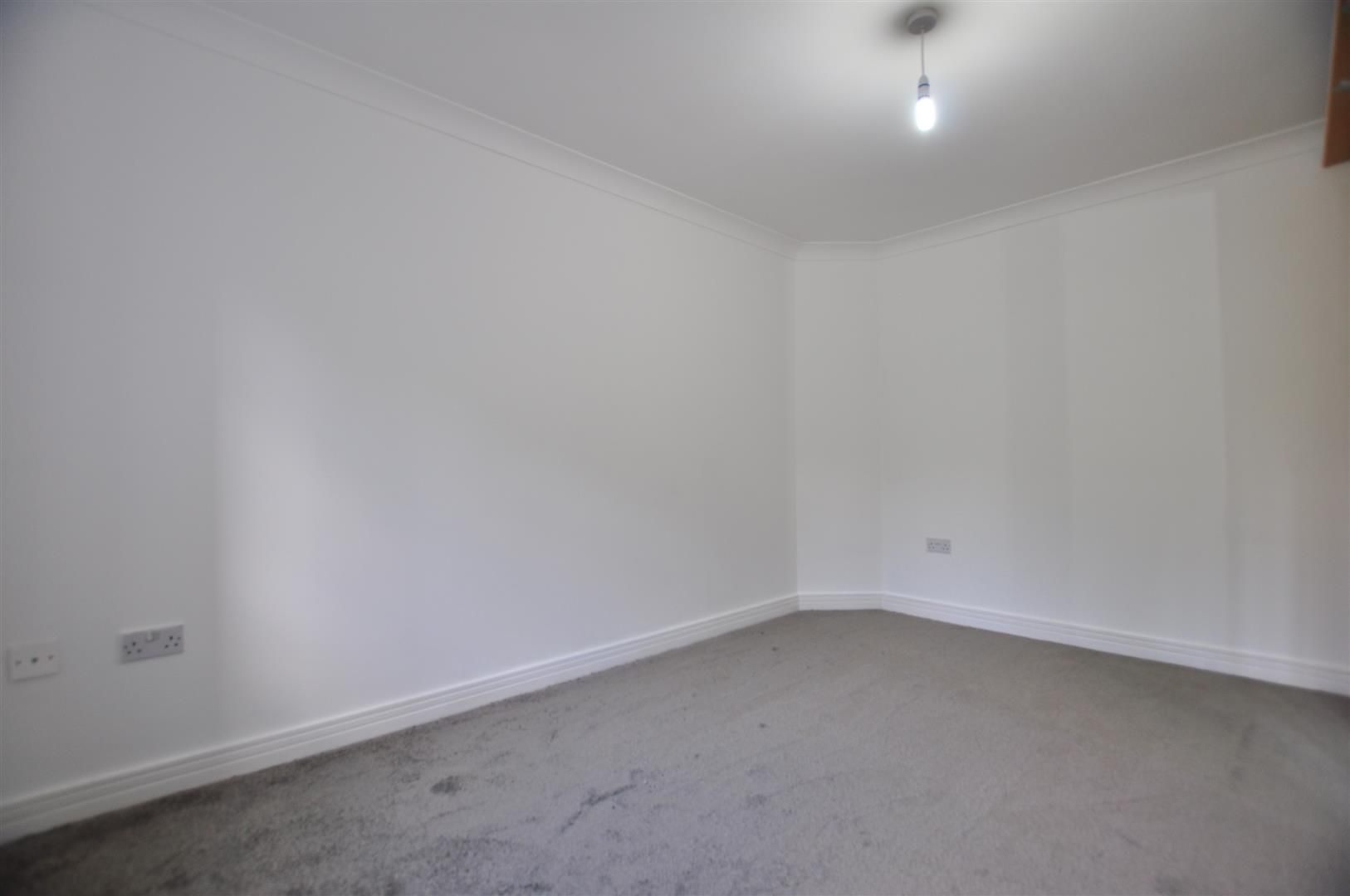 3 bed town-house for sale 12
