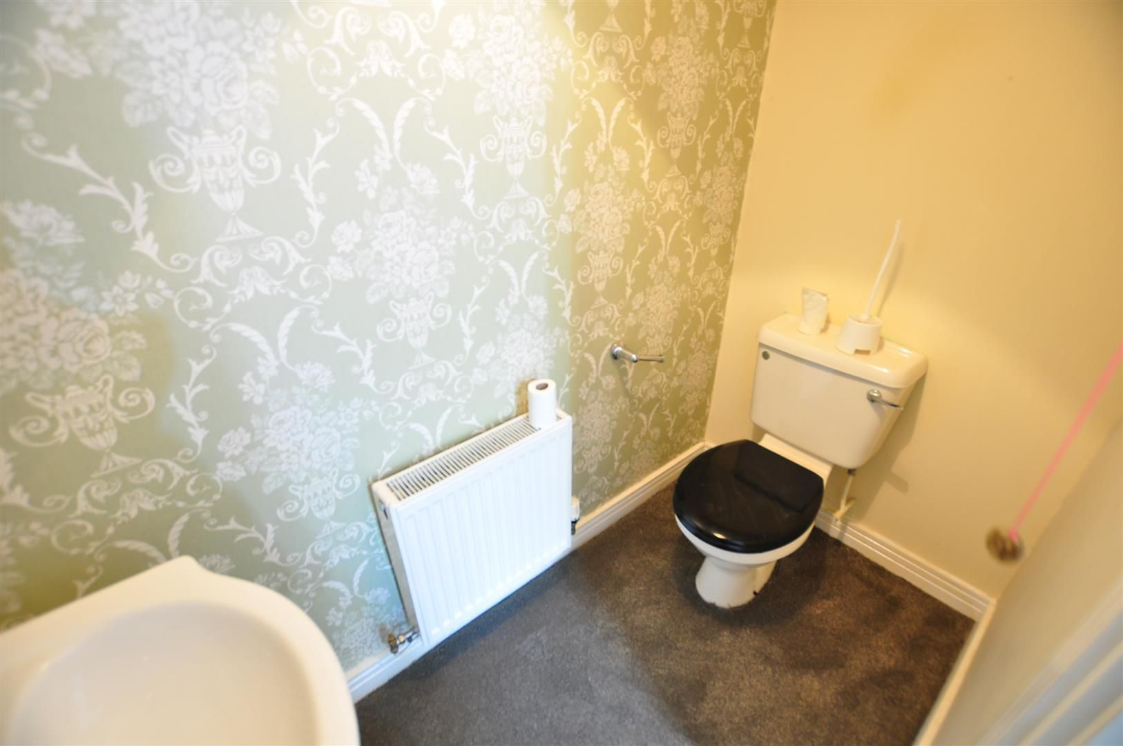 3 bed town-house for sale  - Property Image 14