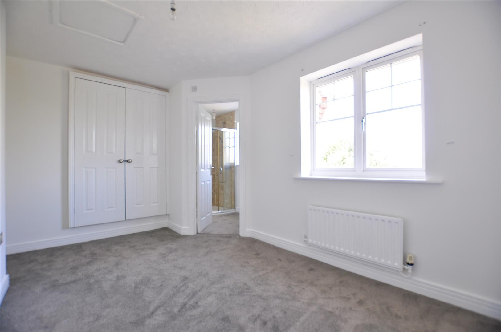 3 bed town-house for sale  - Property Image 15
