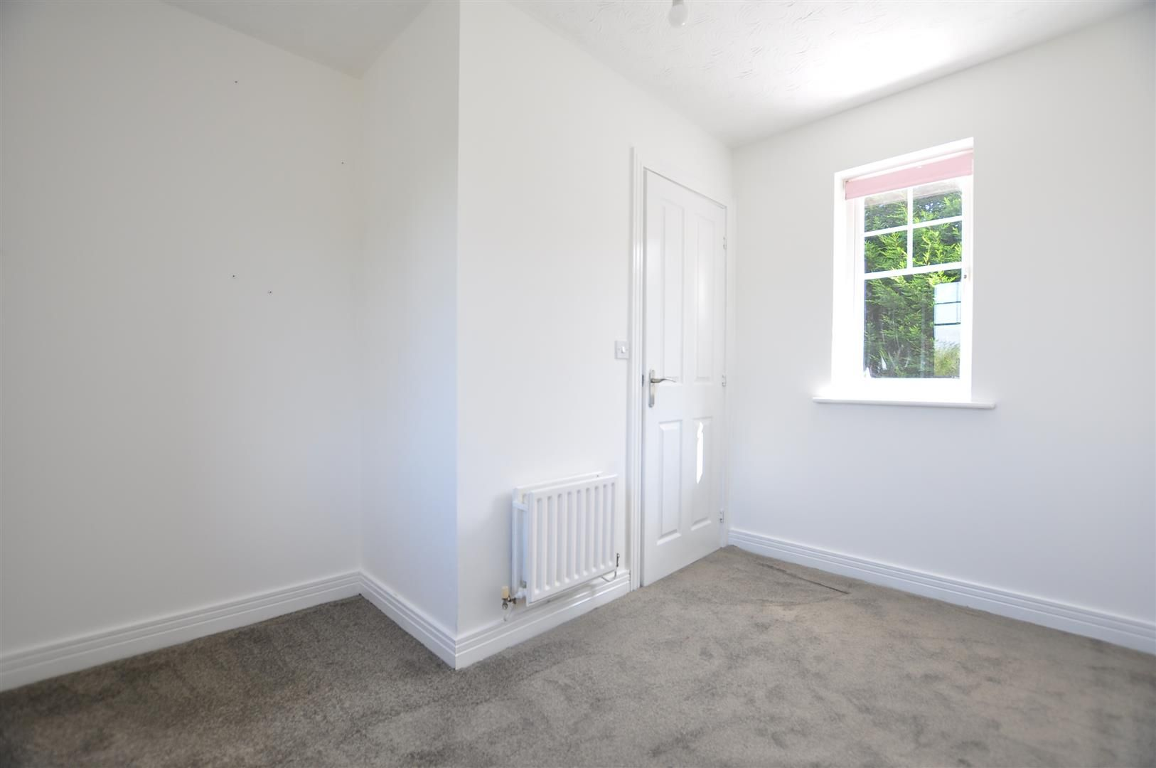 3 bed town-house for sale  - Property Image 19