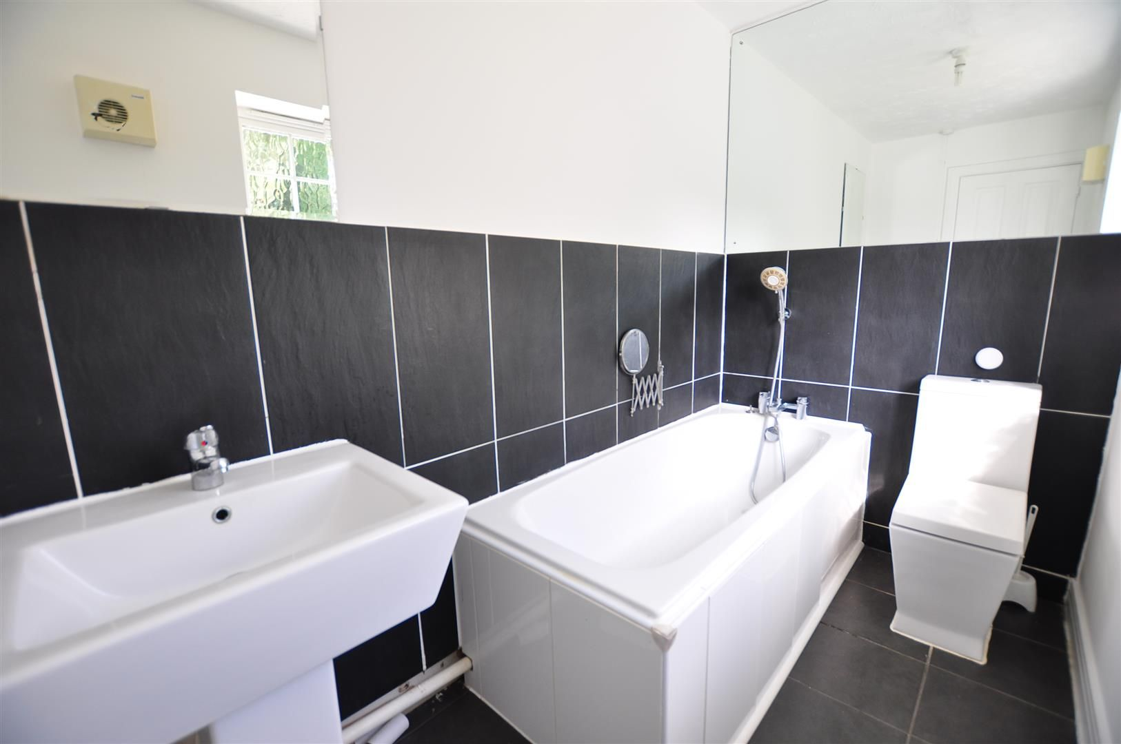 3 bed town-house for sale  - Property Image 20