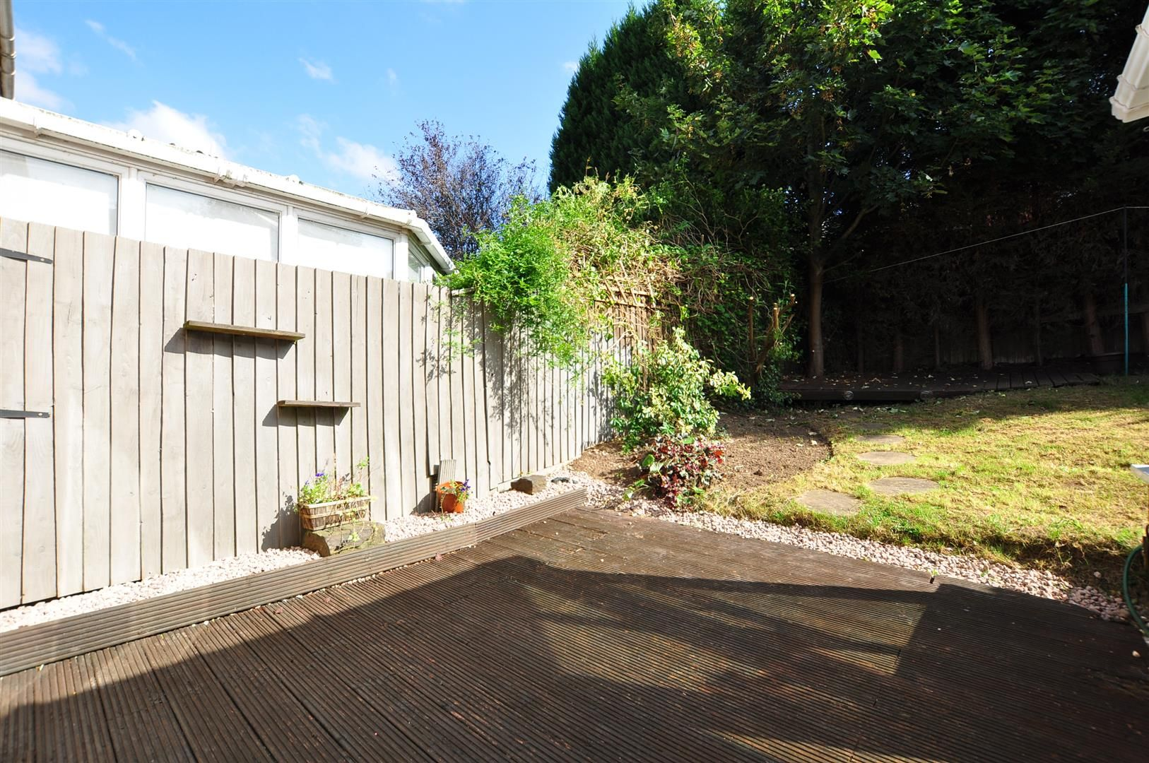 3 bed town-house for sale 21