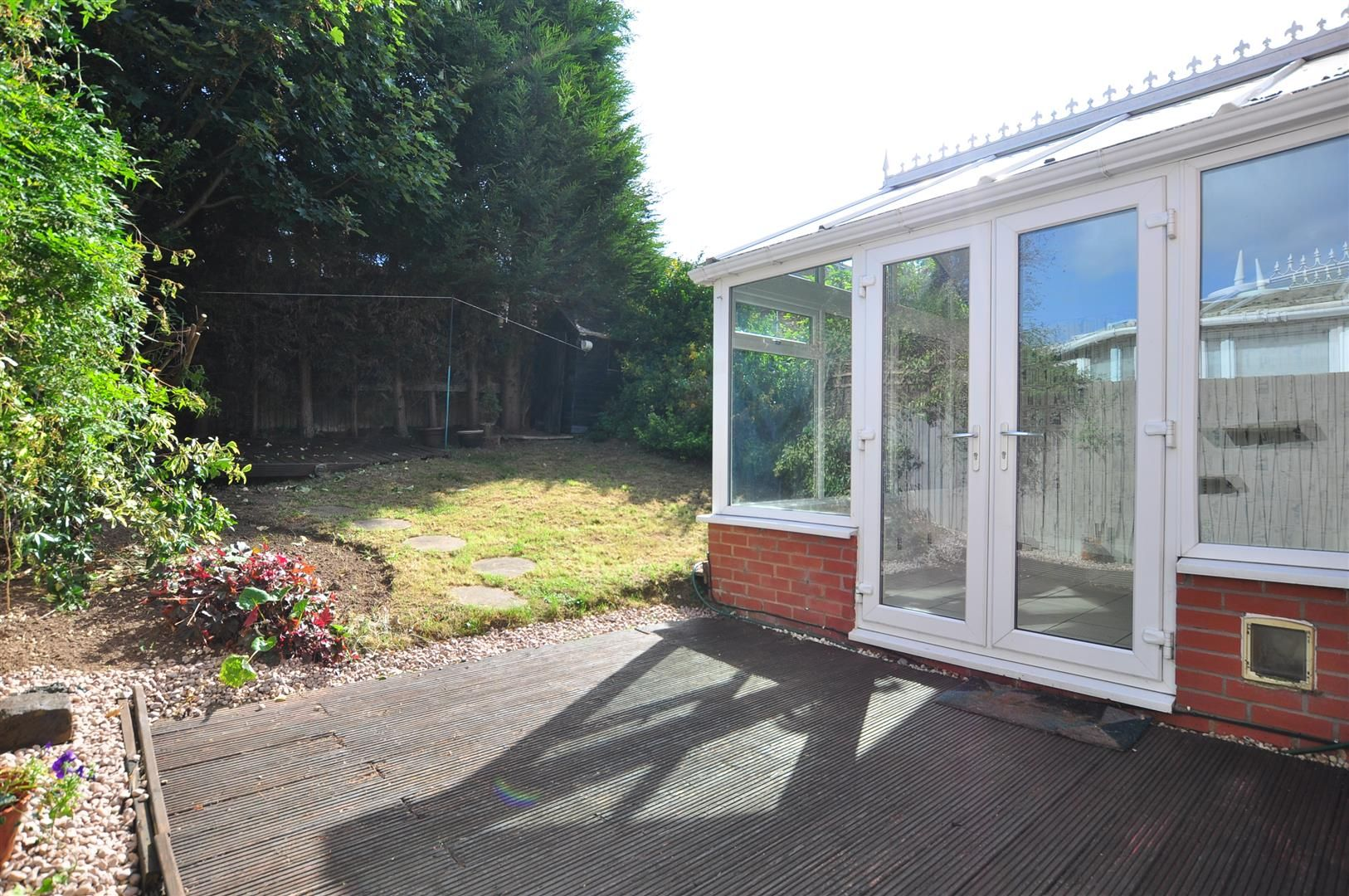 3 bed town-house for sale 22