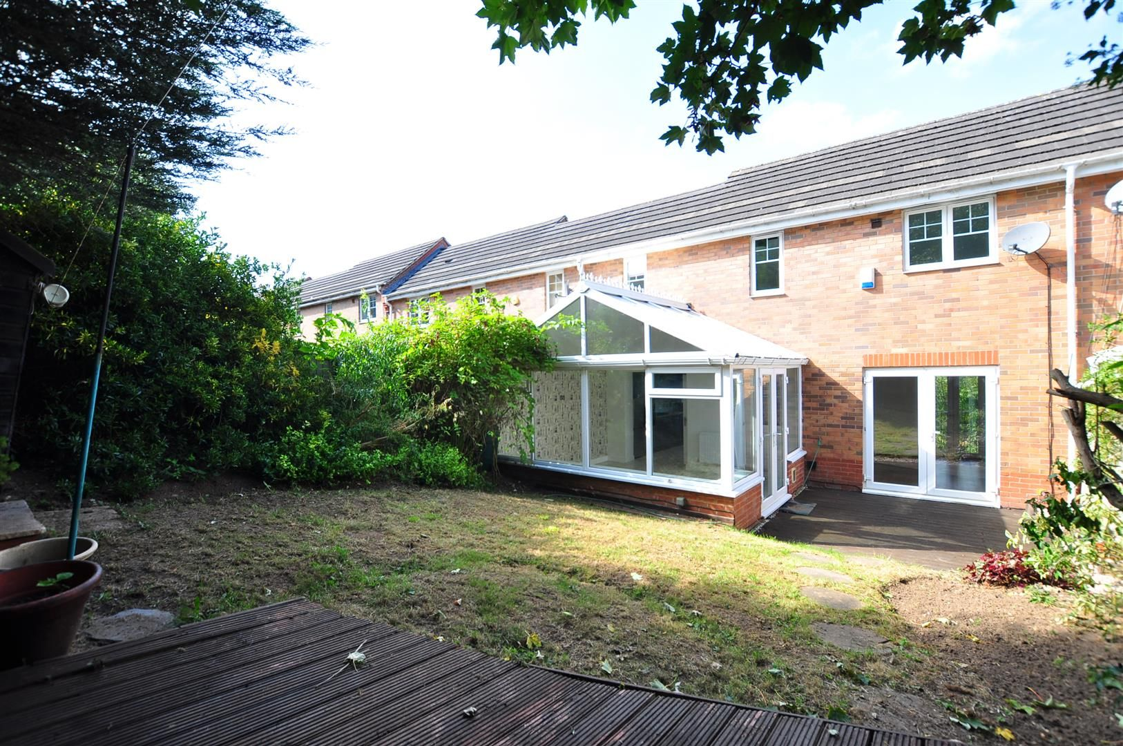 3 bed town-house for sale  - Property Image 23