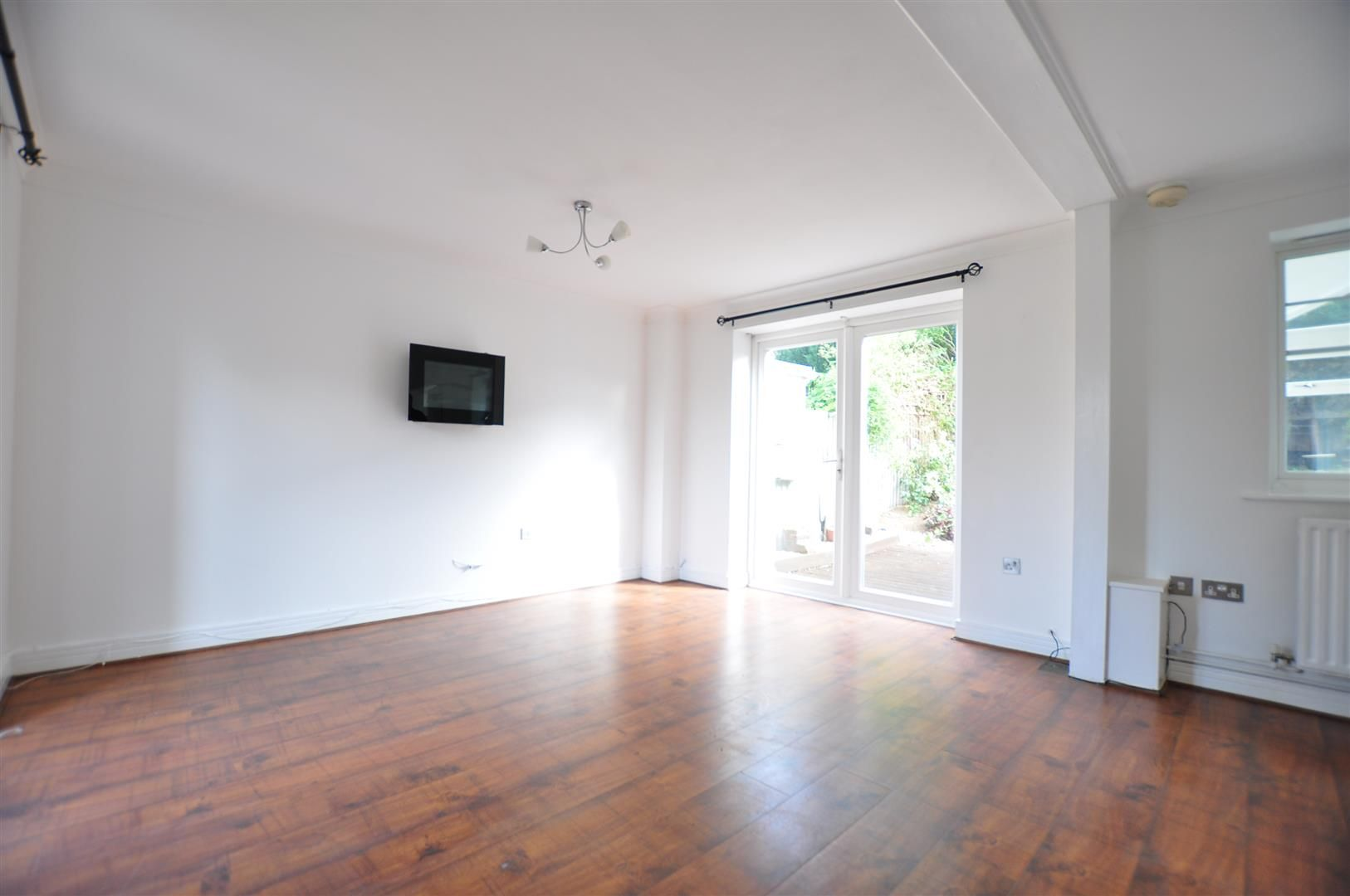 3 bed town-house for sale 4