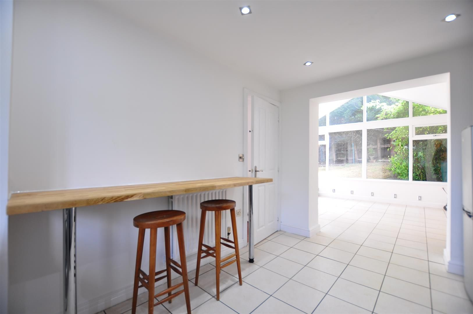 3 bed town-house for sale  - Property Image 6