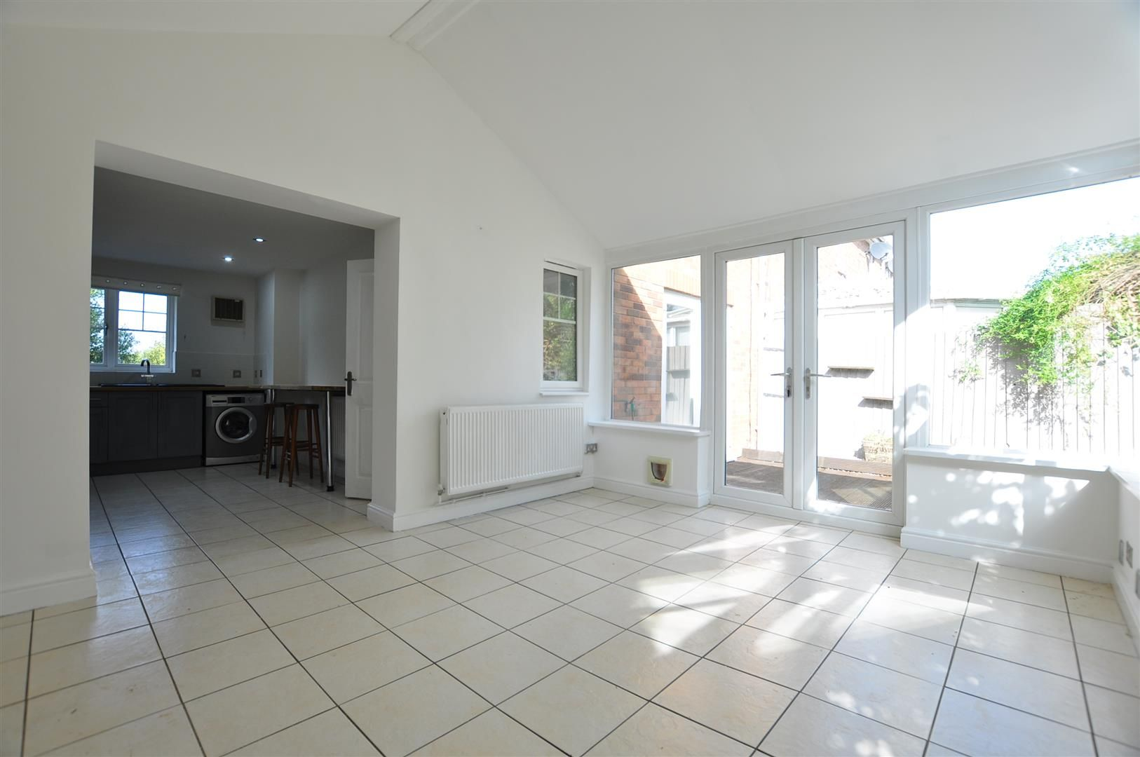 3 bed town-house for sale 8
