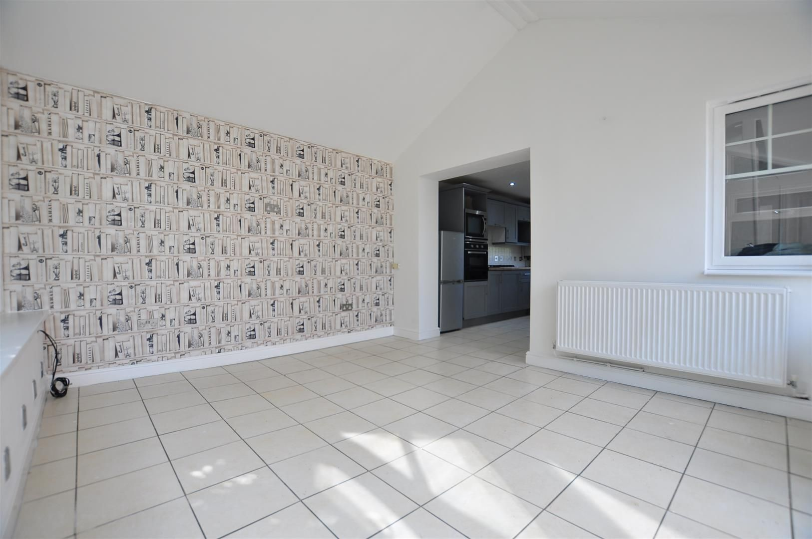 3 bed town-house for sale 9