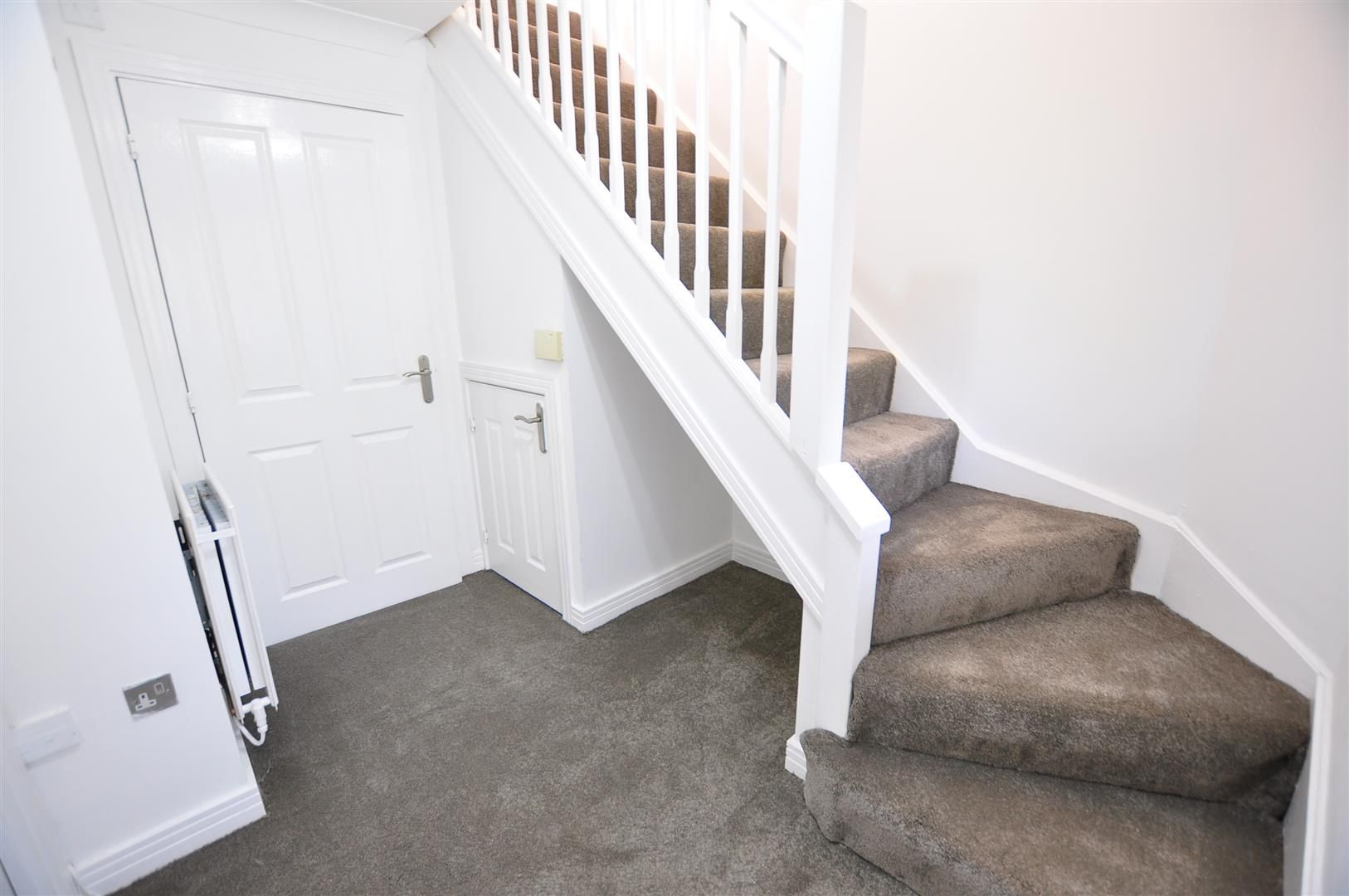 3 bed town-house for sale 10