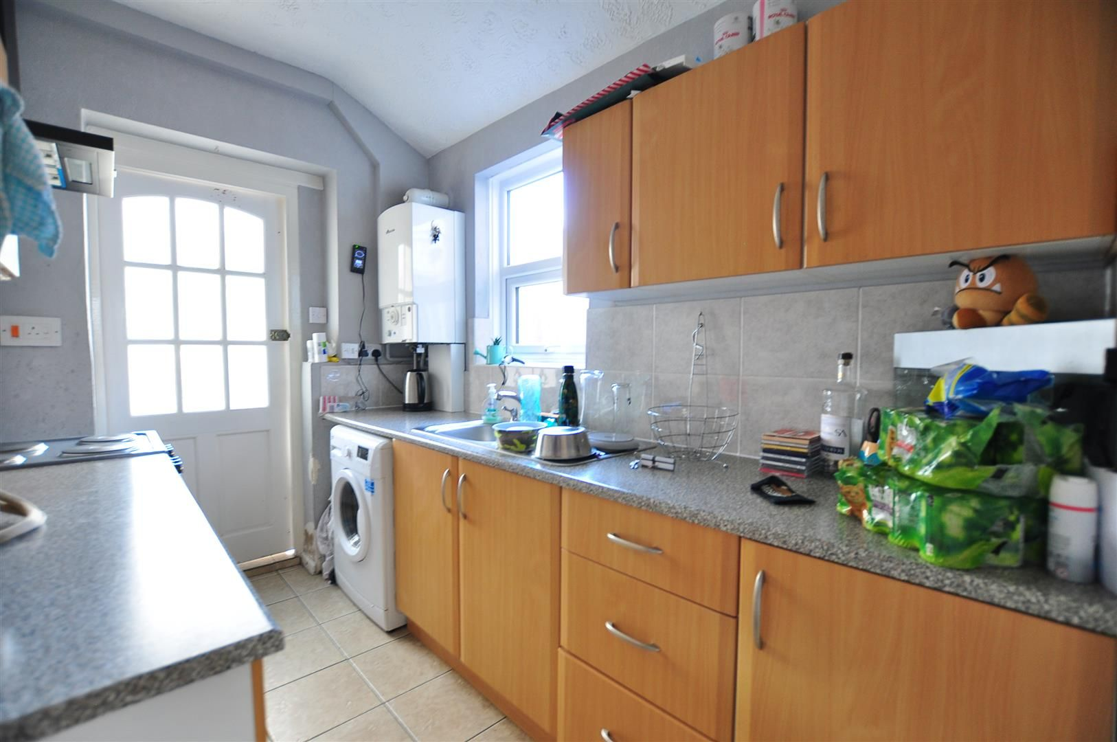 2 bed terraced for sale 6