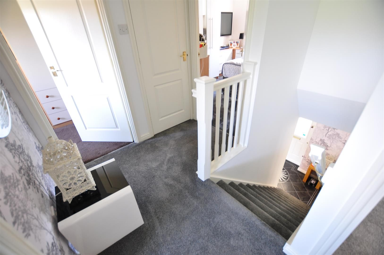 4 bed detached for sale  - Property Image 15
