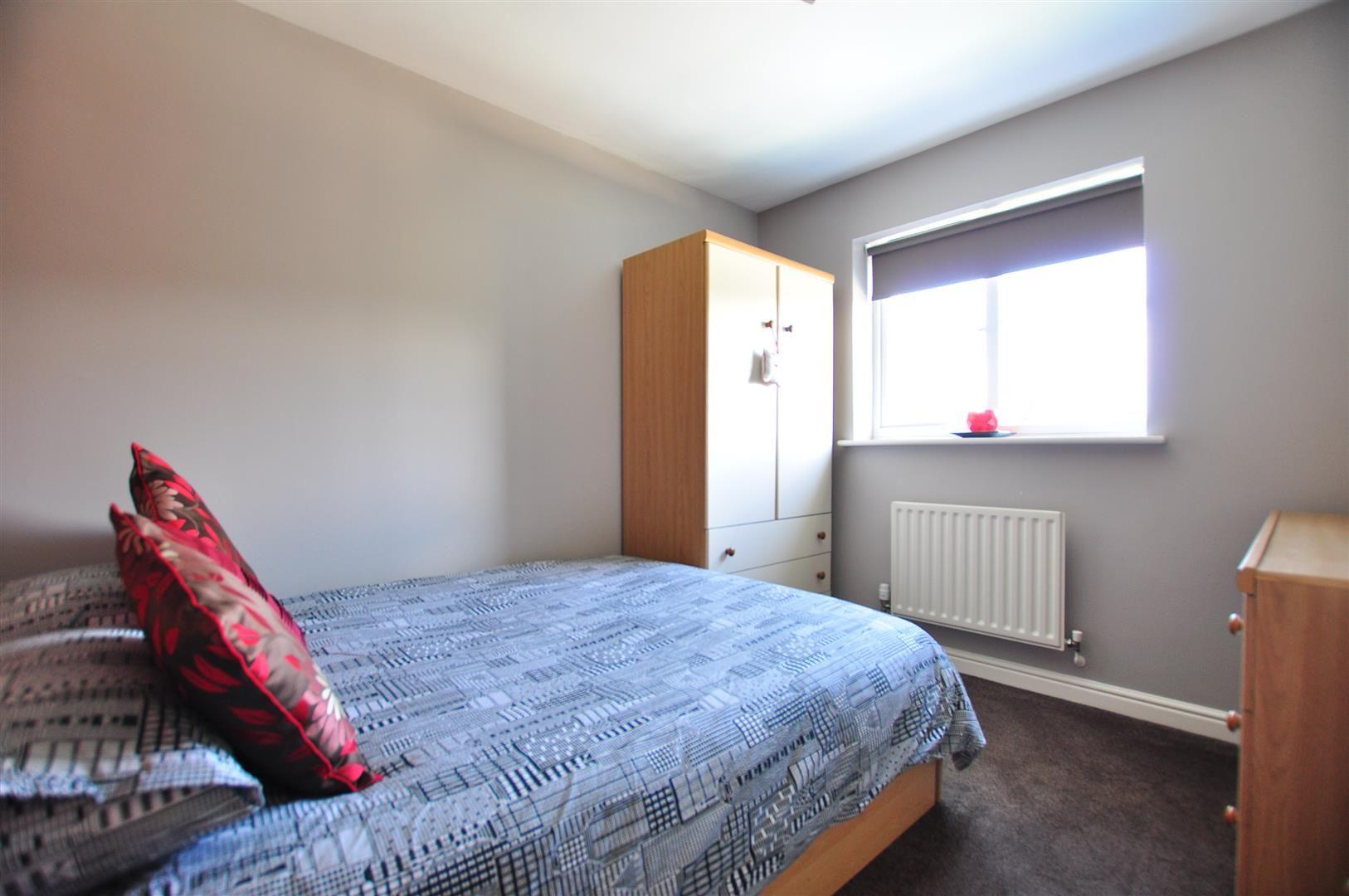 4 bed detached for sale  - Property Image 22