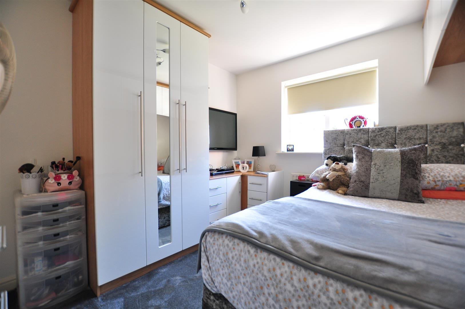 4 bed detached for sale  - Property Image 24