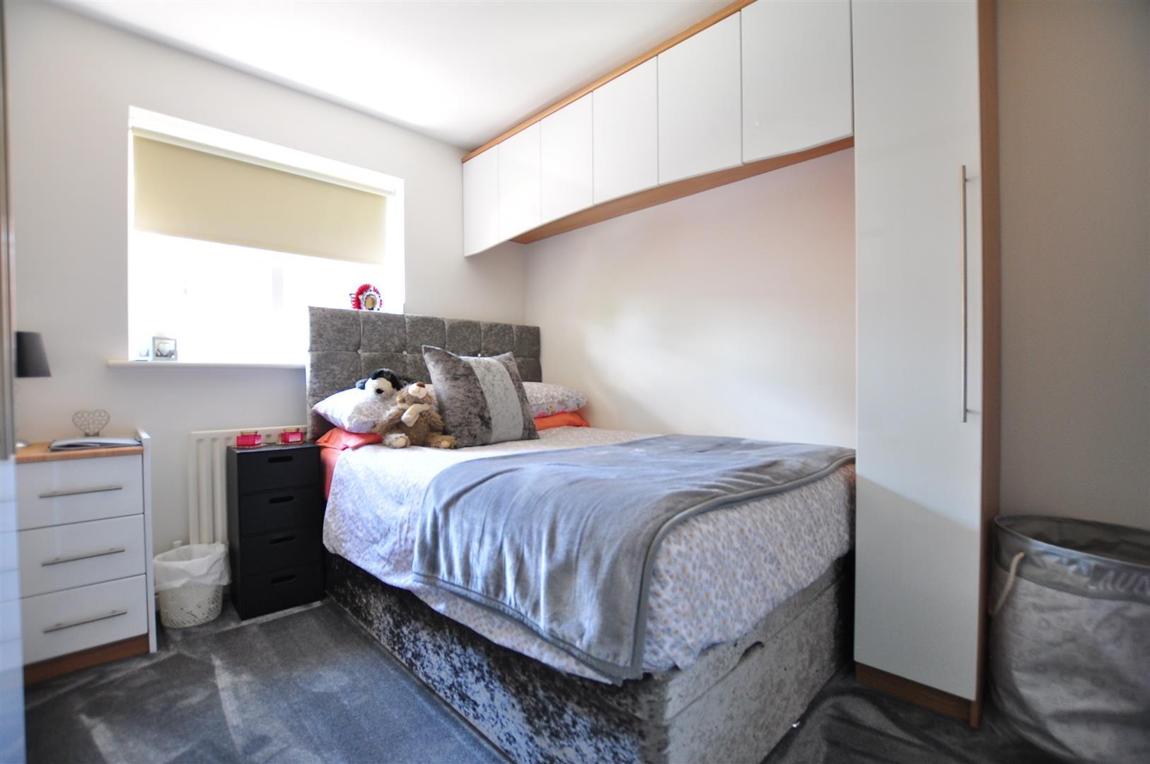 4 bed detached for sale  - Property Image 25