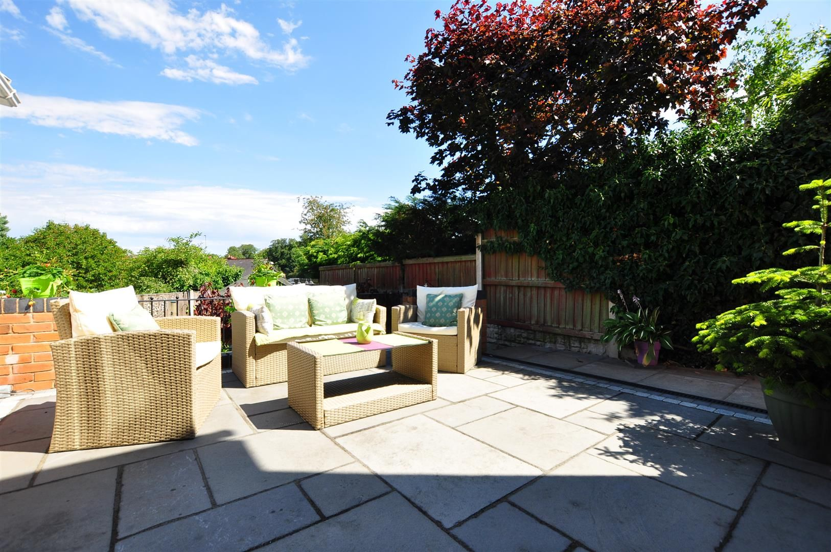 4 bed detached for sale 28