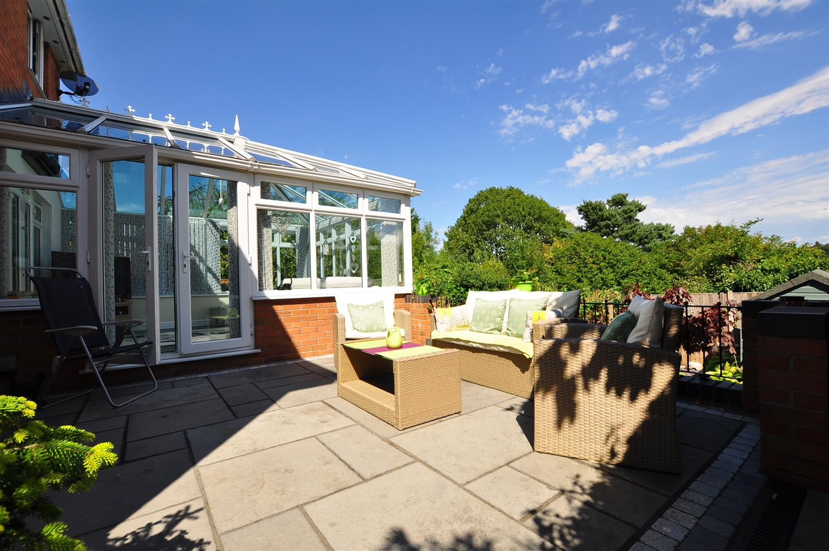 4 bed detached for sale 29