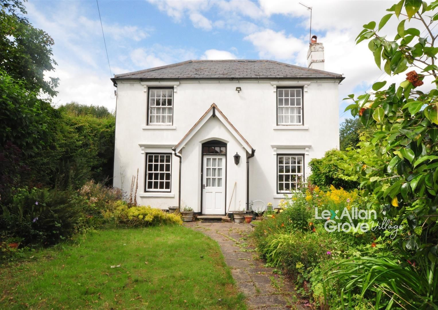 4 bed house for sale in Clent, DY9