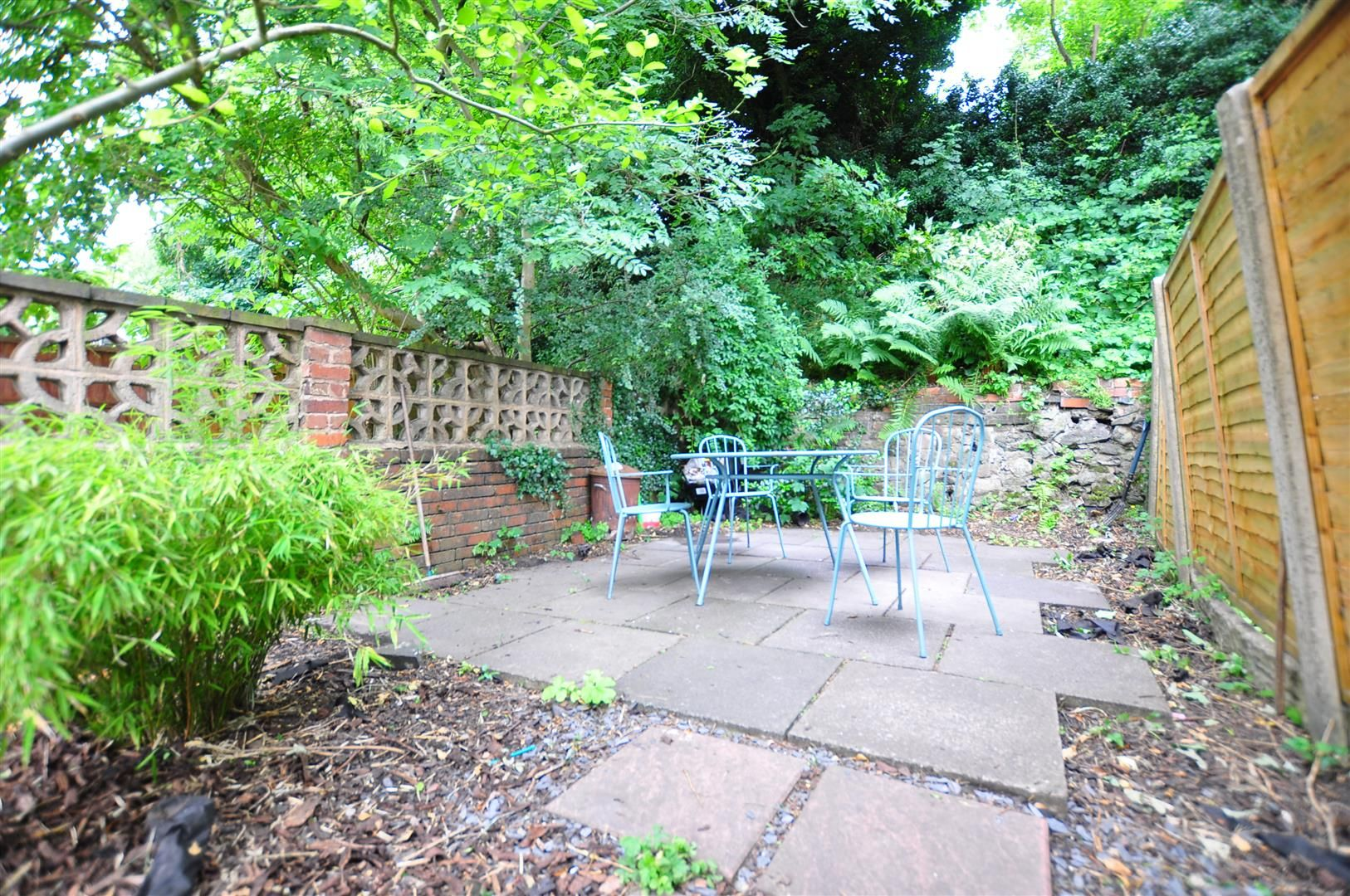 3 bed terraced for sale  - Property Image 14