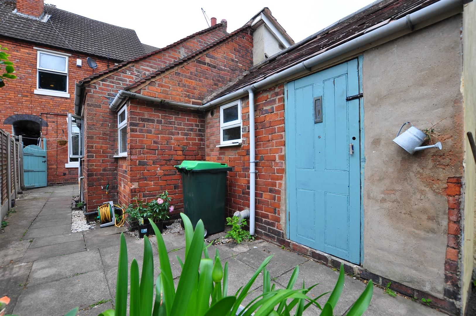 3 bed terraced for sale  - Property Image 15