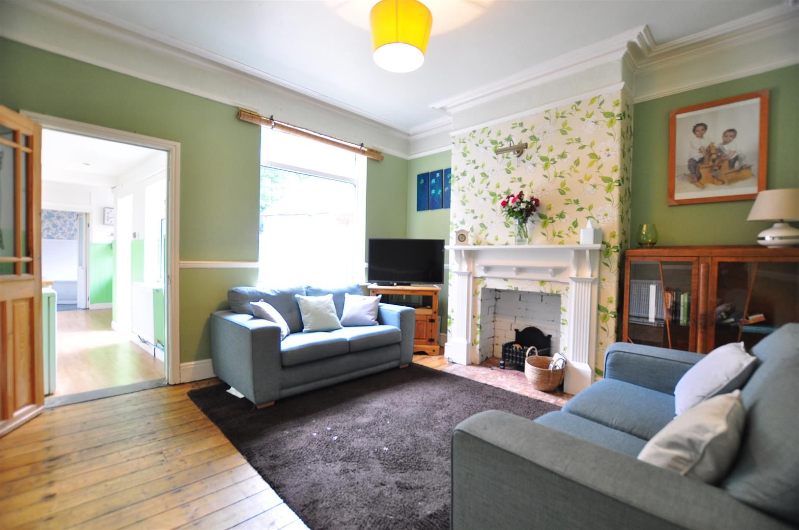 3 bed terraced for sale  - Property Image 4