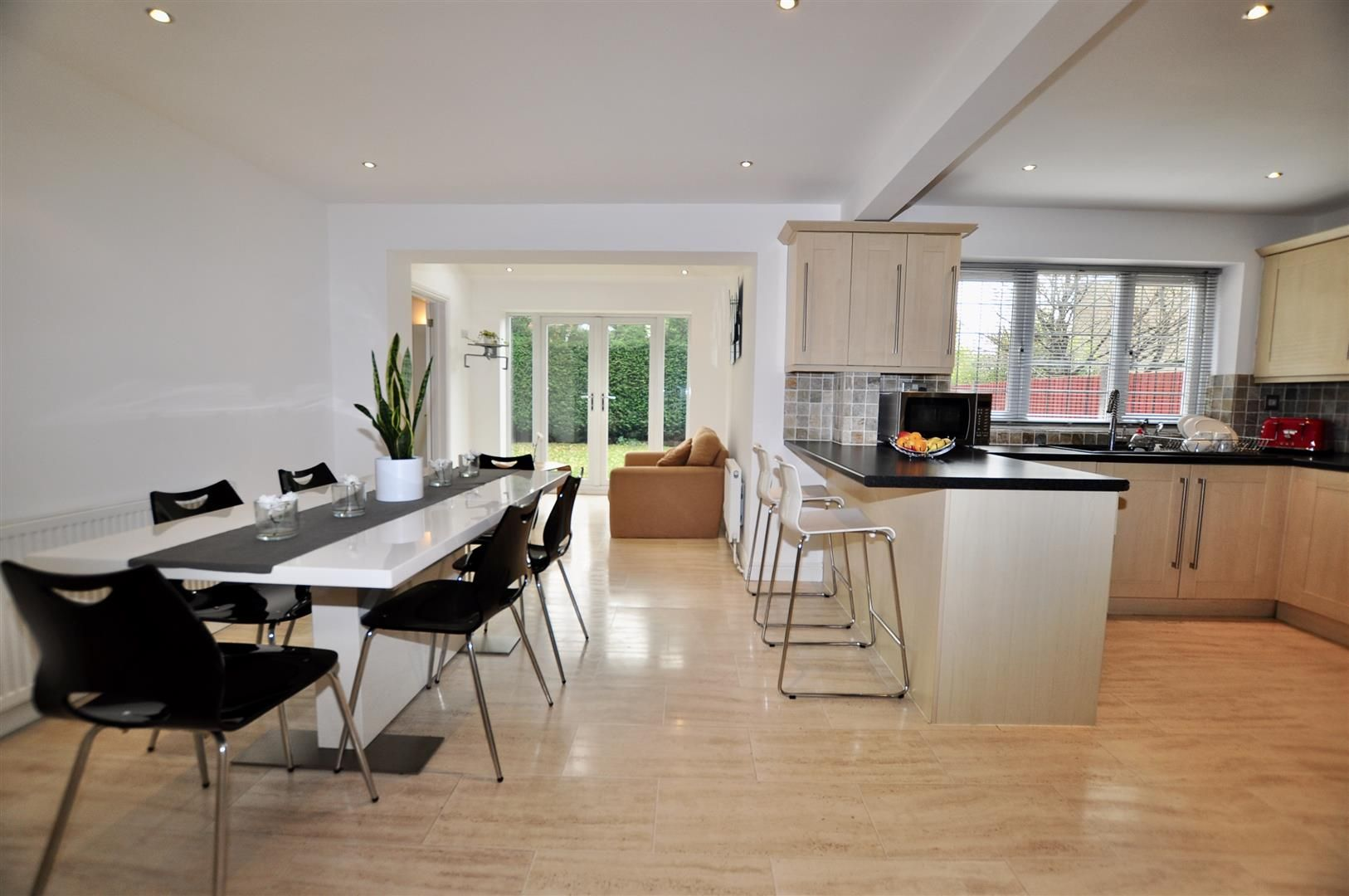 4 bed house for sale in Hagley  - Property Image 2