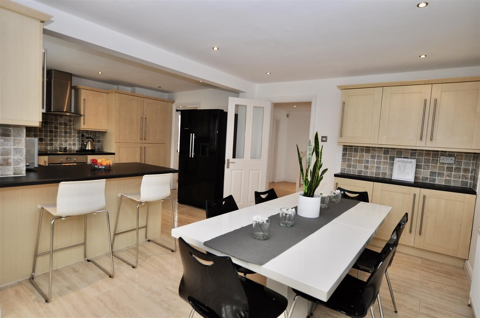4 bed house for sale in Hagley  - Property Image 11