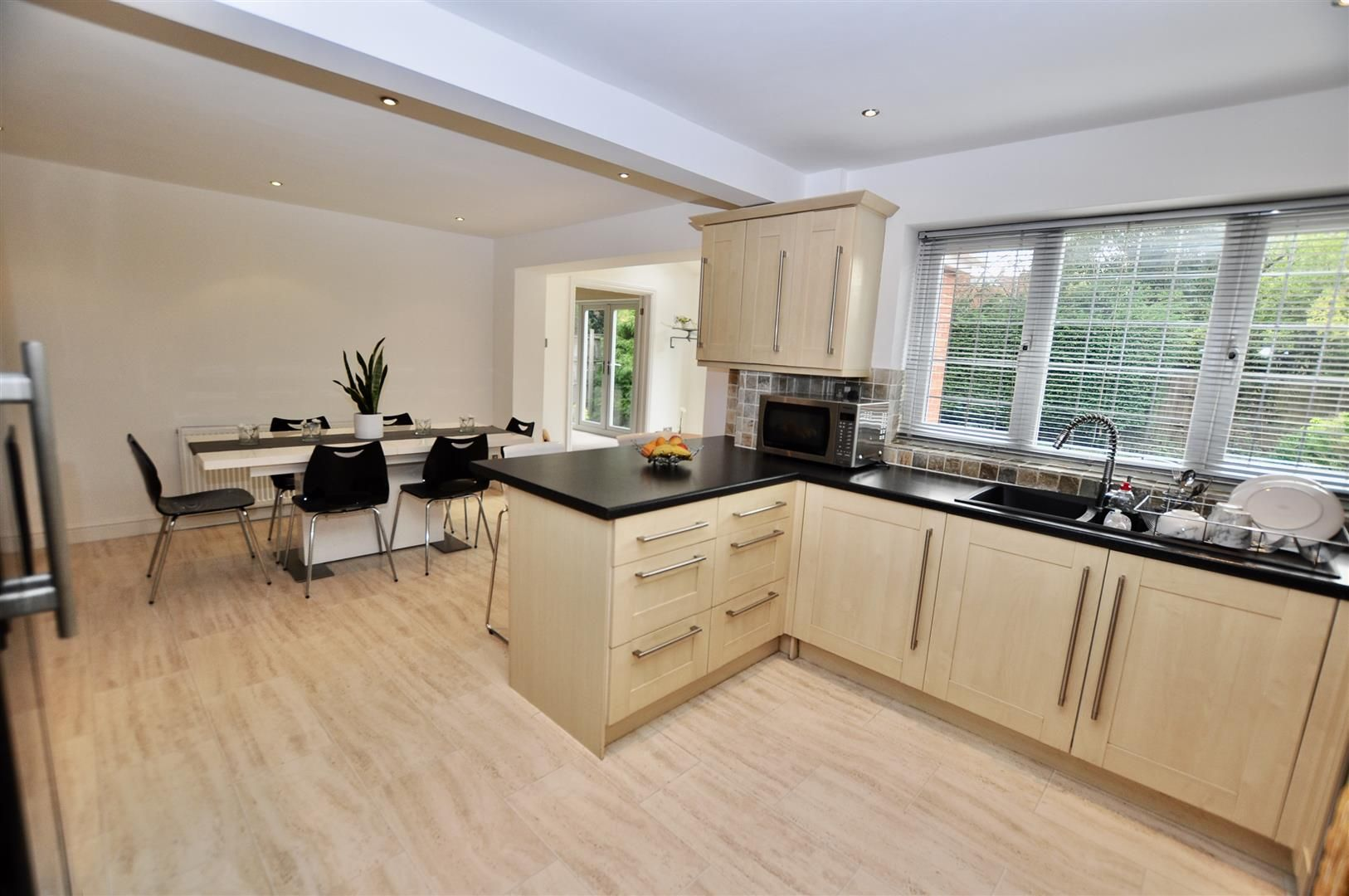 4 bed house for sale in Hagley 12