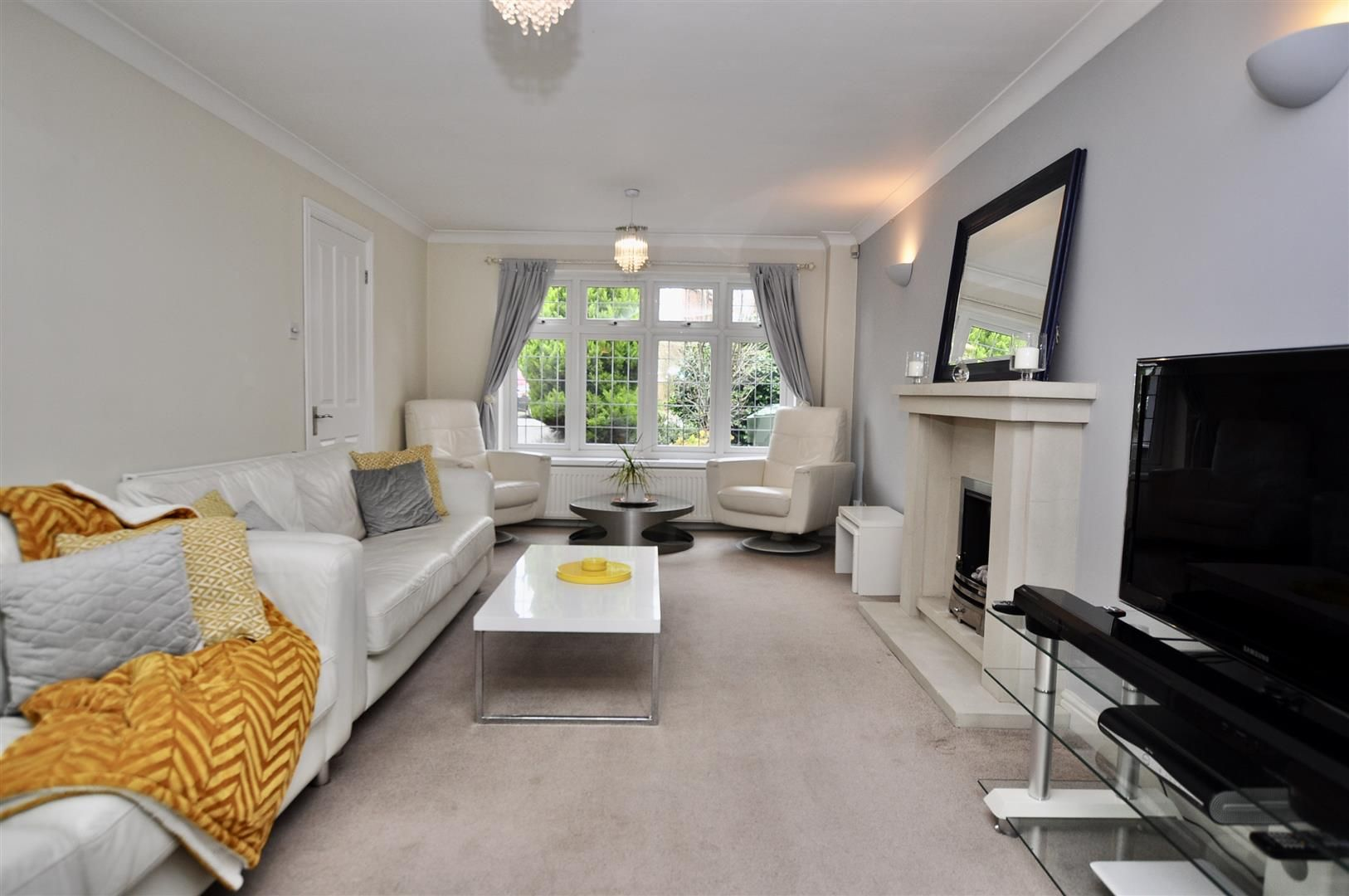 4 bed house for sale in Hagley 14