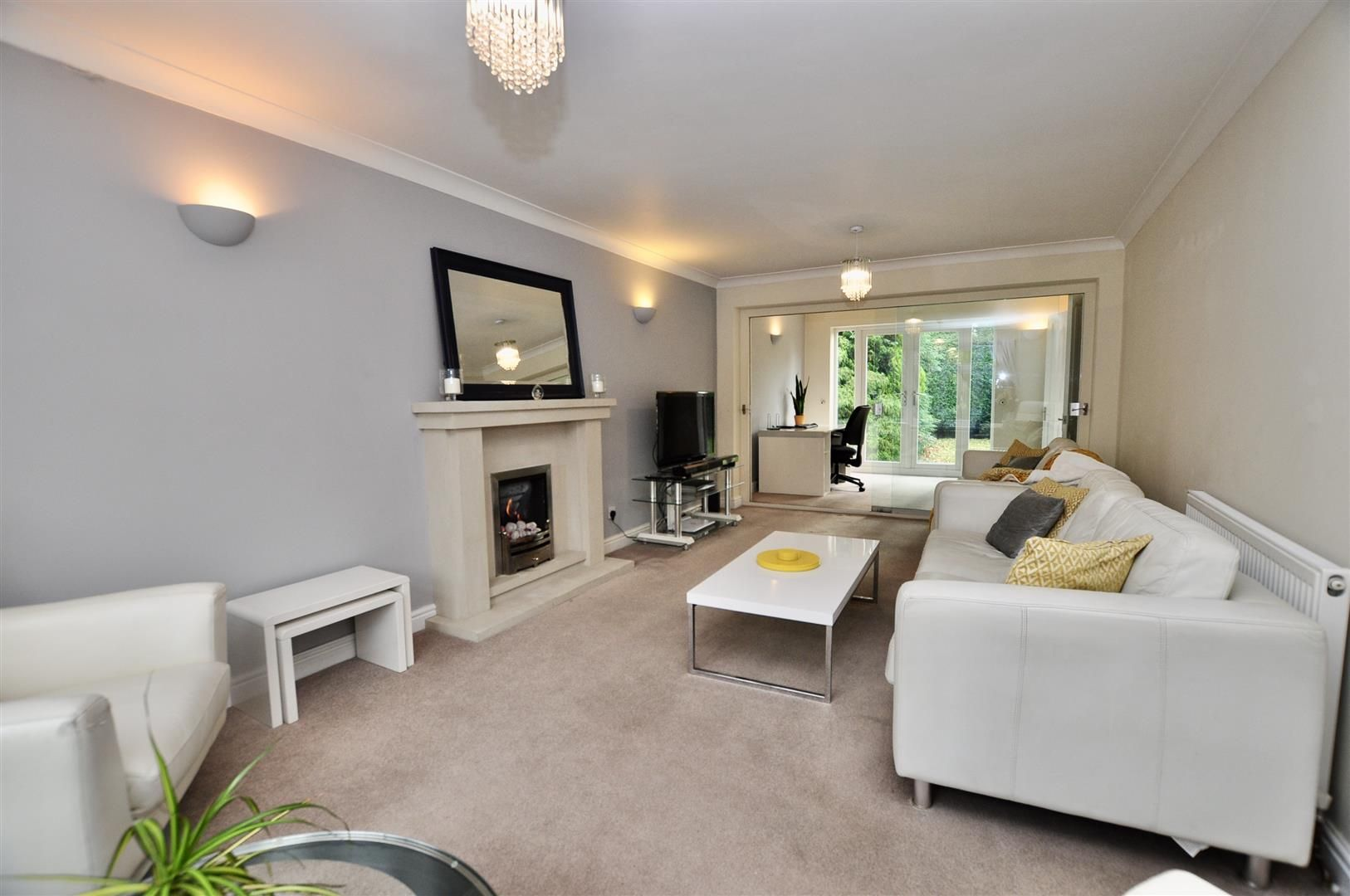 4 bed house for sale in Hagley 15