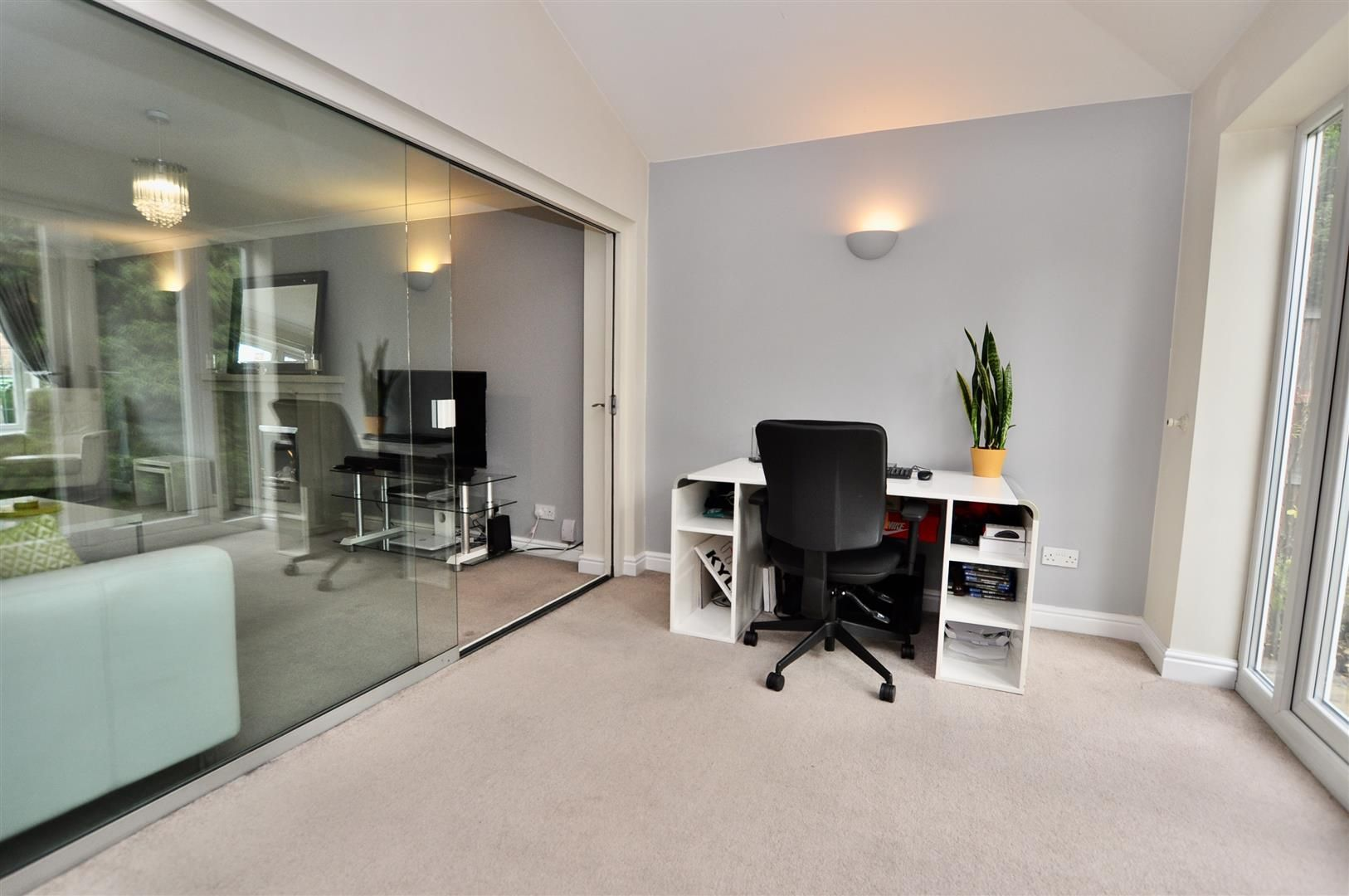 4 bed house for sale in Hagley 16
