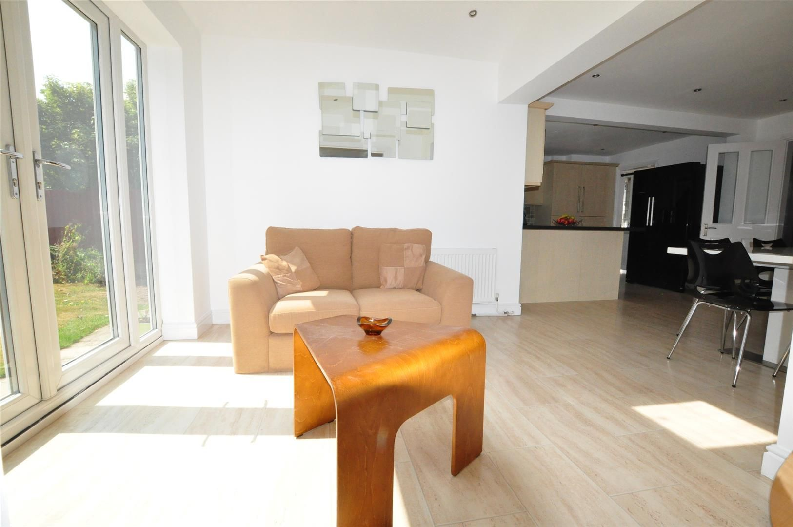 4 bed house for sale in Hagley 17