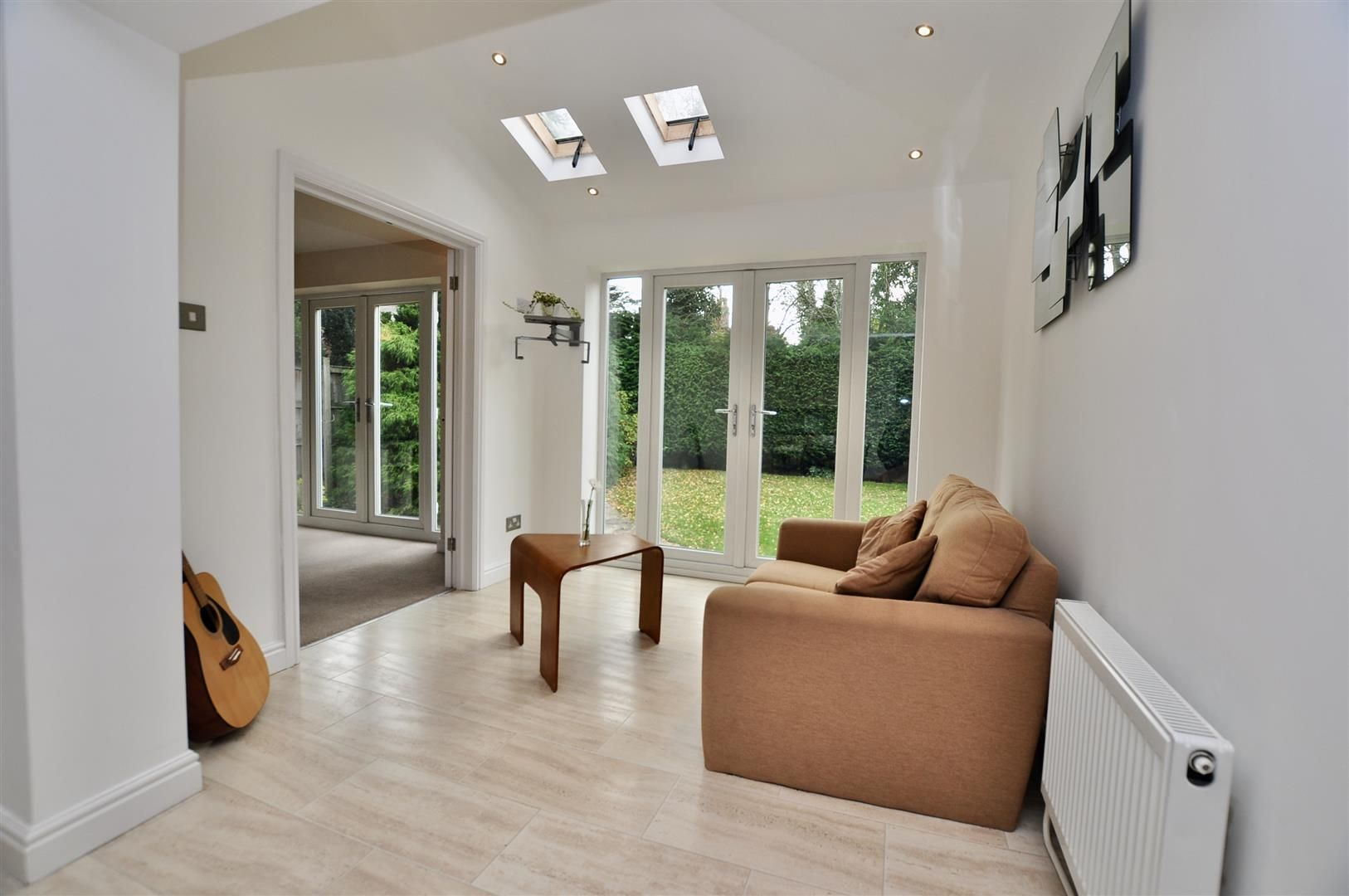 4 bed house for sale in Hagley 18