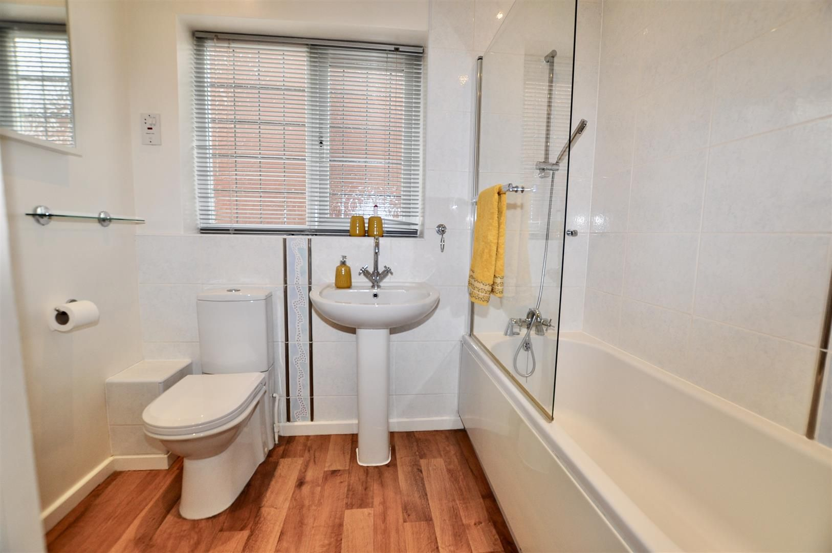 4 bed house for sale in Hagley 19