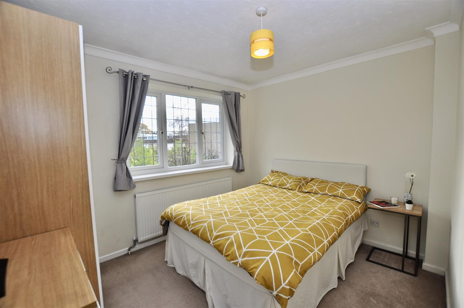 4 bed house for sale in Hagley 20