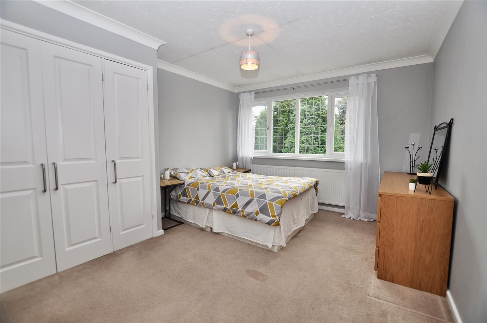 4 bed house for sale in Hagley 21