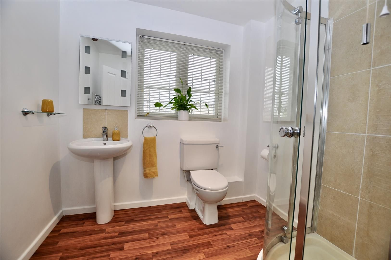 4 bed house for sale in Hagley 22