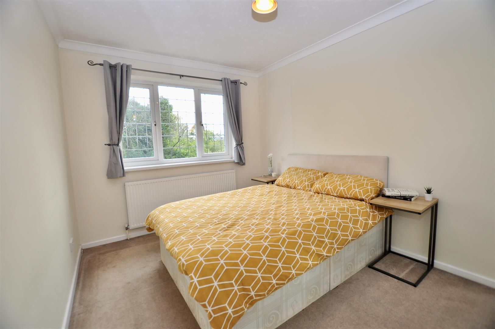 4 bed house for sale in Hagley 23