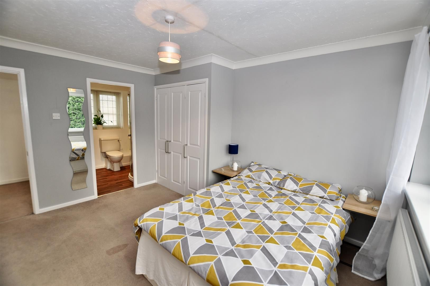4 bed house for sale in Hagley 24