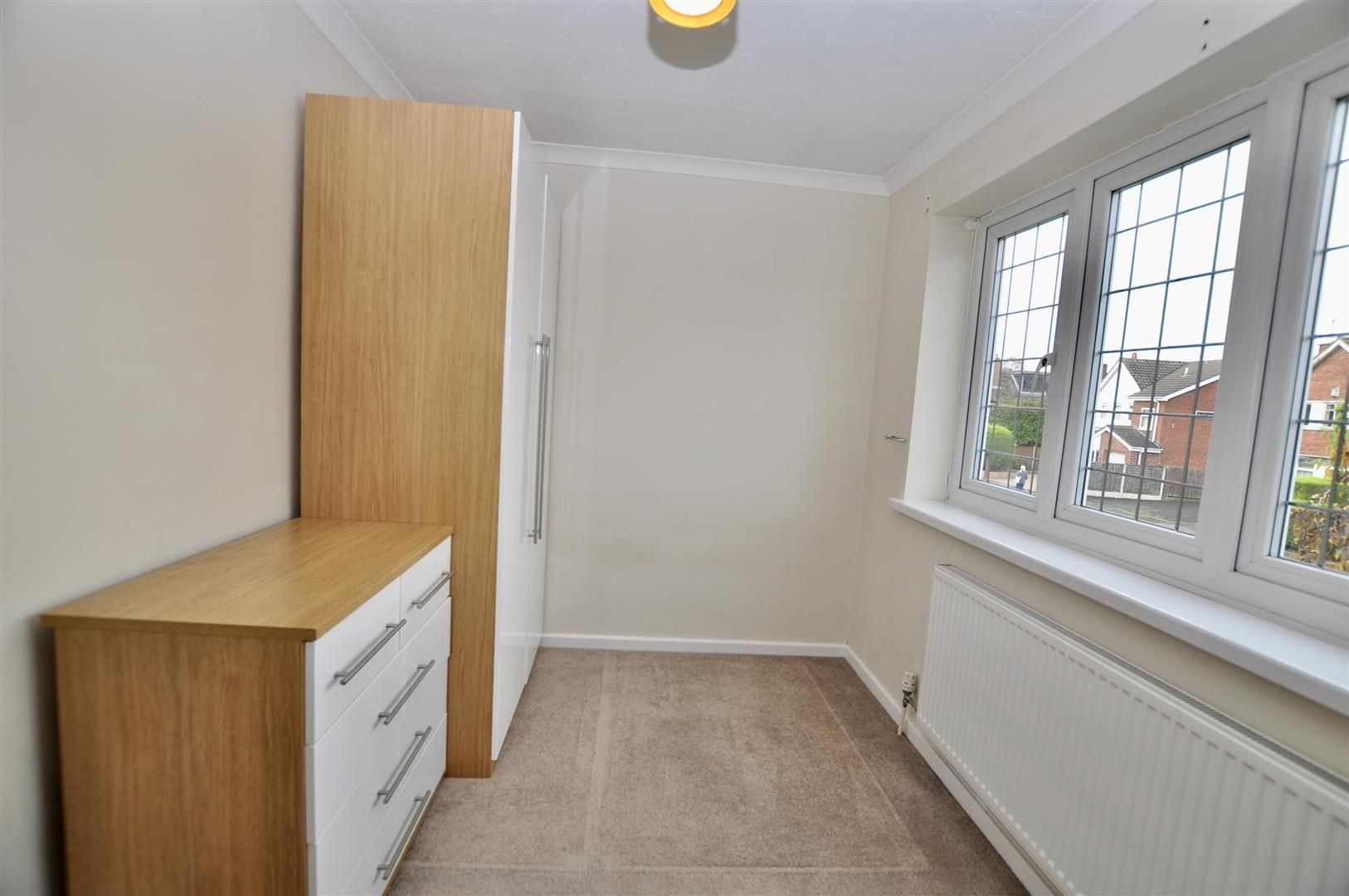 4 bed house for sale in Hagley 25
