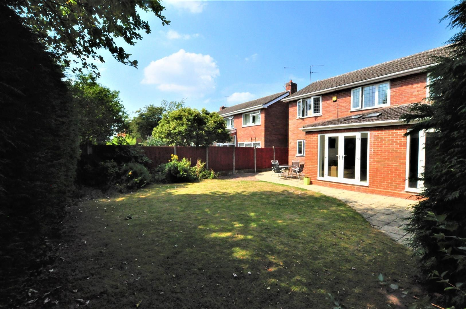 4 bed house for sale in Hagley 26