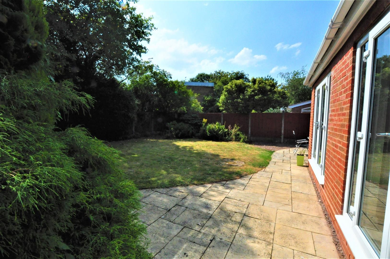 4 bed house for sale in Hagley 27