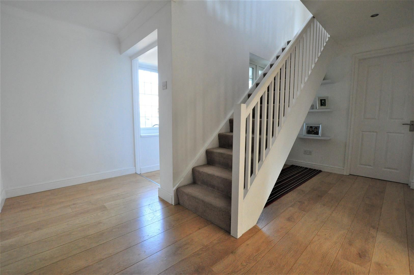 4 bed house for sale in Hagley 4