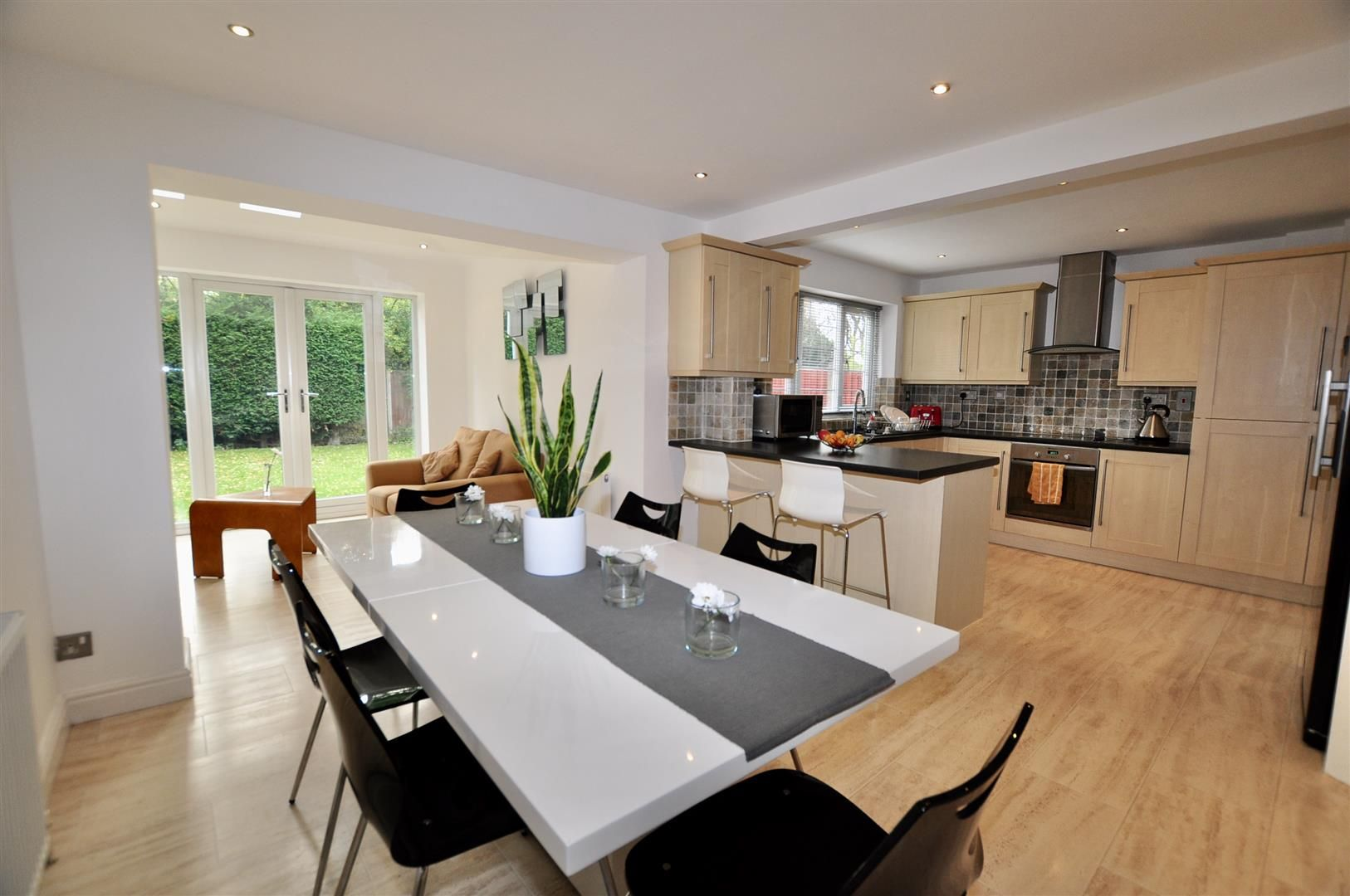 4 bed house for sale in Hagley 6