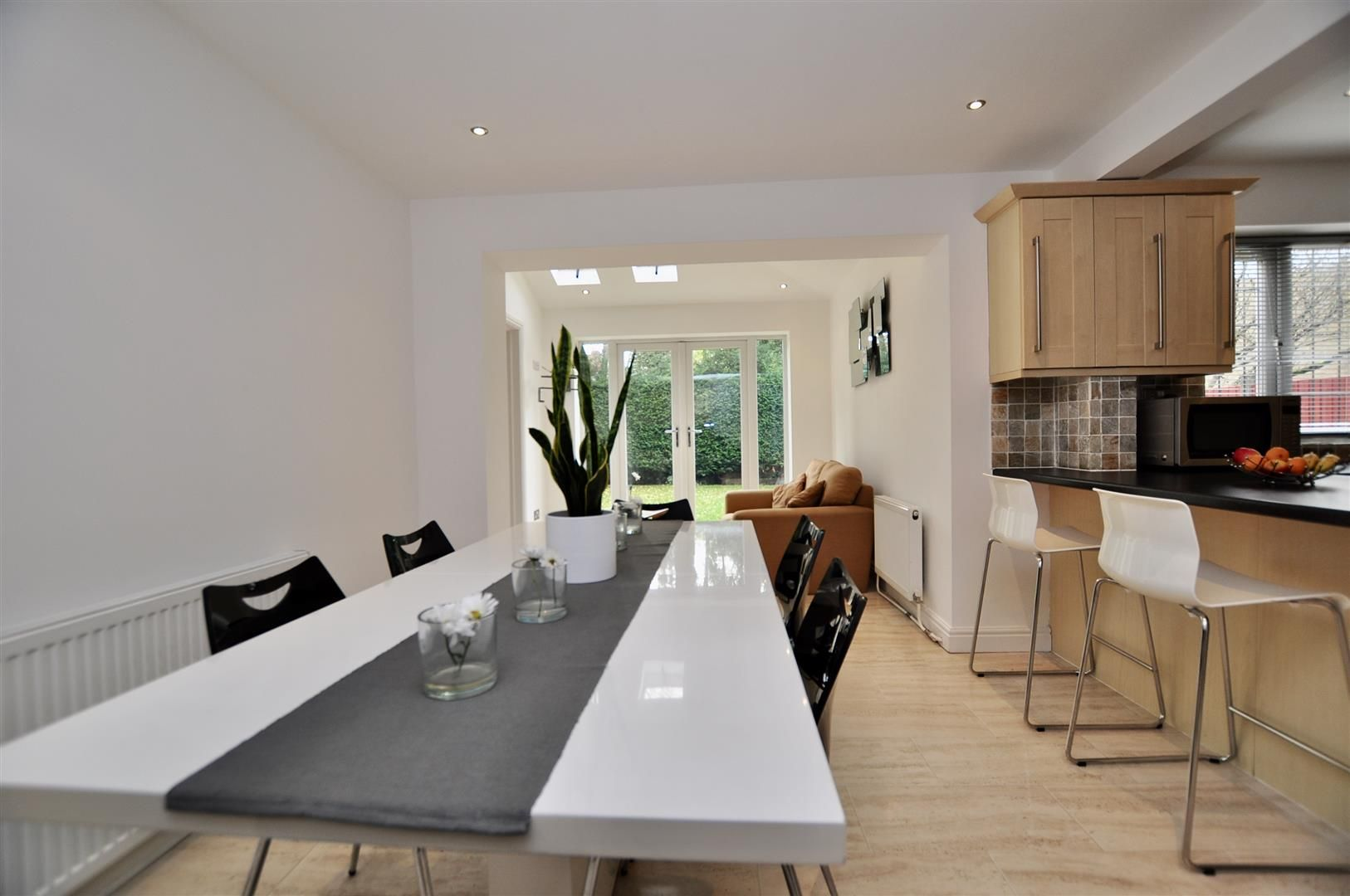 4 bed house for sale in Hagley 7