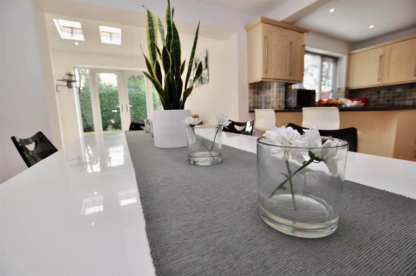 4 bed house for sale in Hagley  - Property Image 8