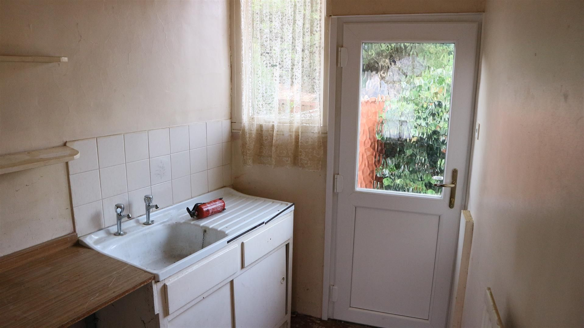3 bed semi-detached for sale in Norton  - Property Image 11