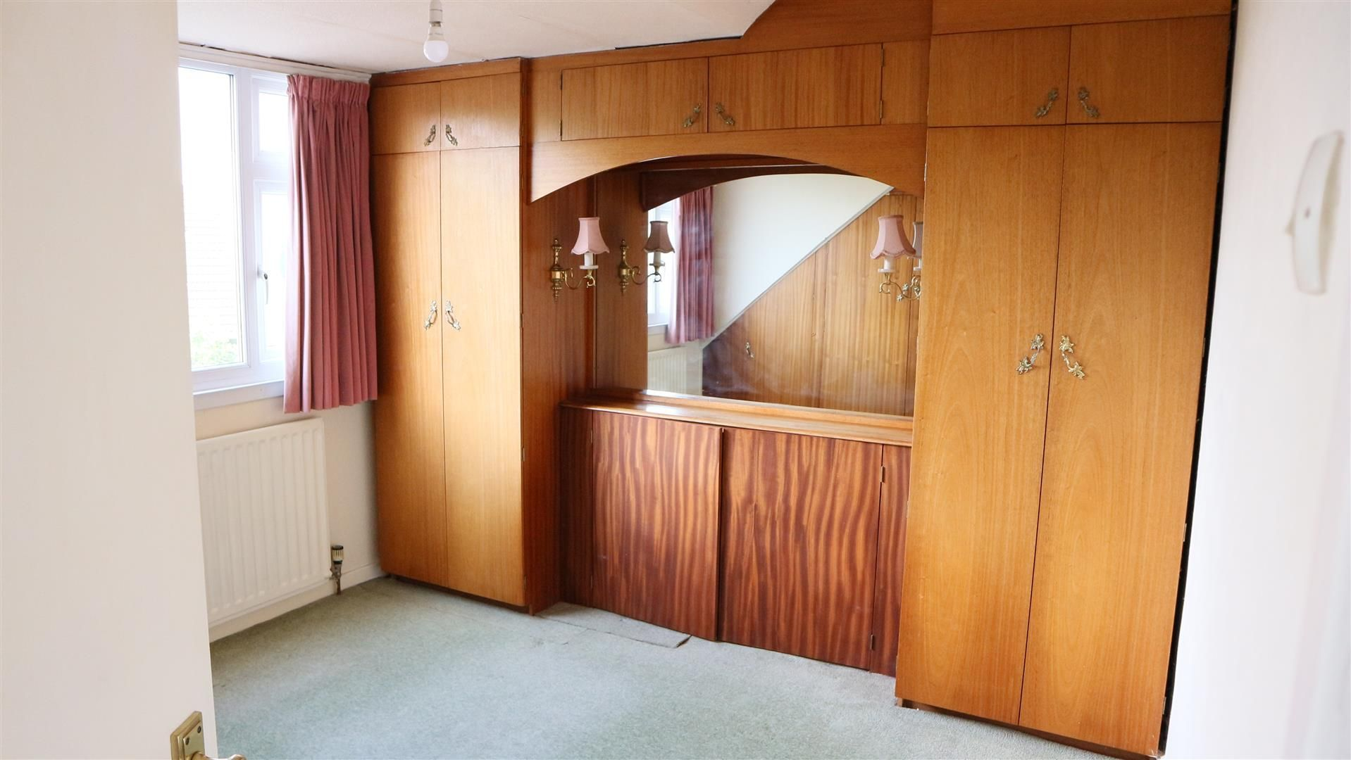 3 bed semi-detached for sale in Norton  - Property Image 13