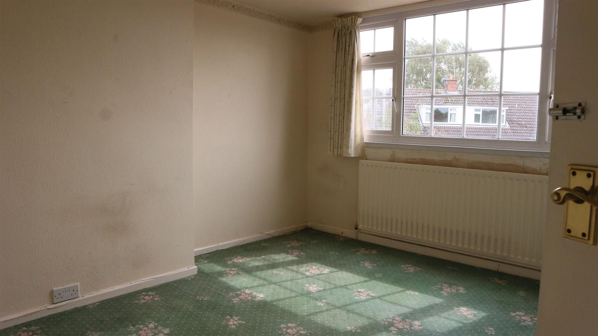 3 bed semi-detached for sale in Norton 14