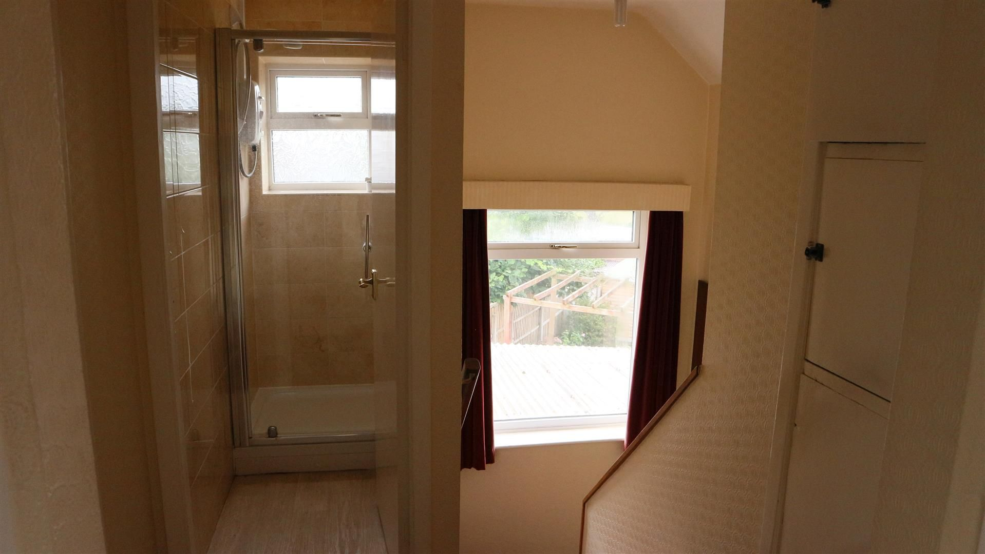 3 bed semi-detached for sale in Norton 17