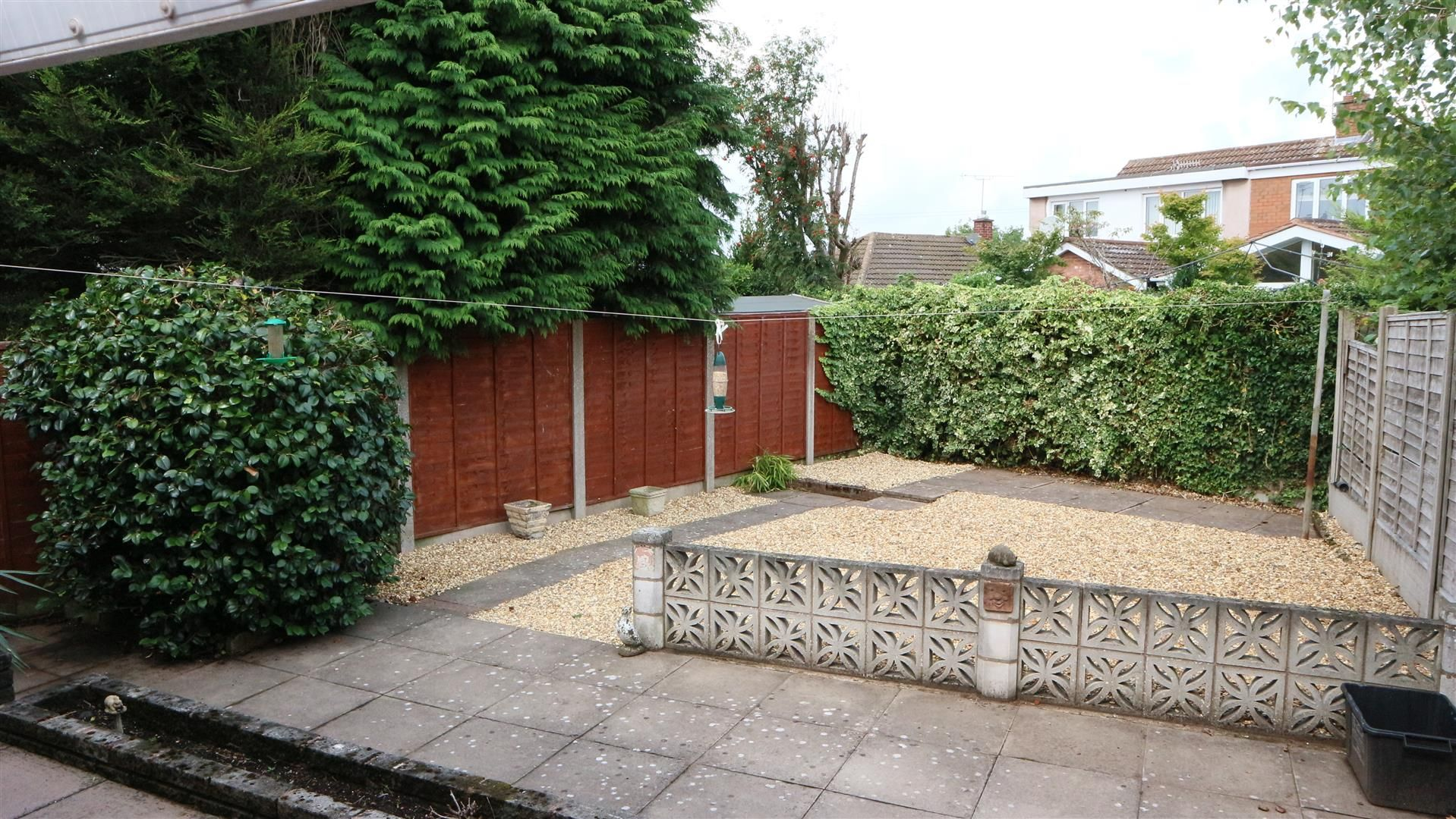 3 bed semi-detached for sale in Norton 18